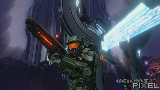 analisis  Halo The Master Chief Collection img 004