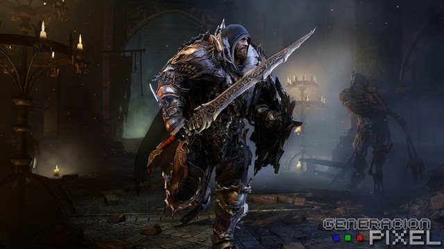 analisis Lords of the fallen img 002