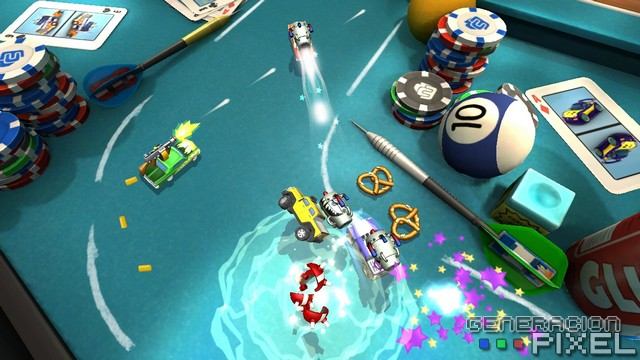 analisis Toybox Turbos img 001