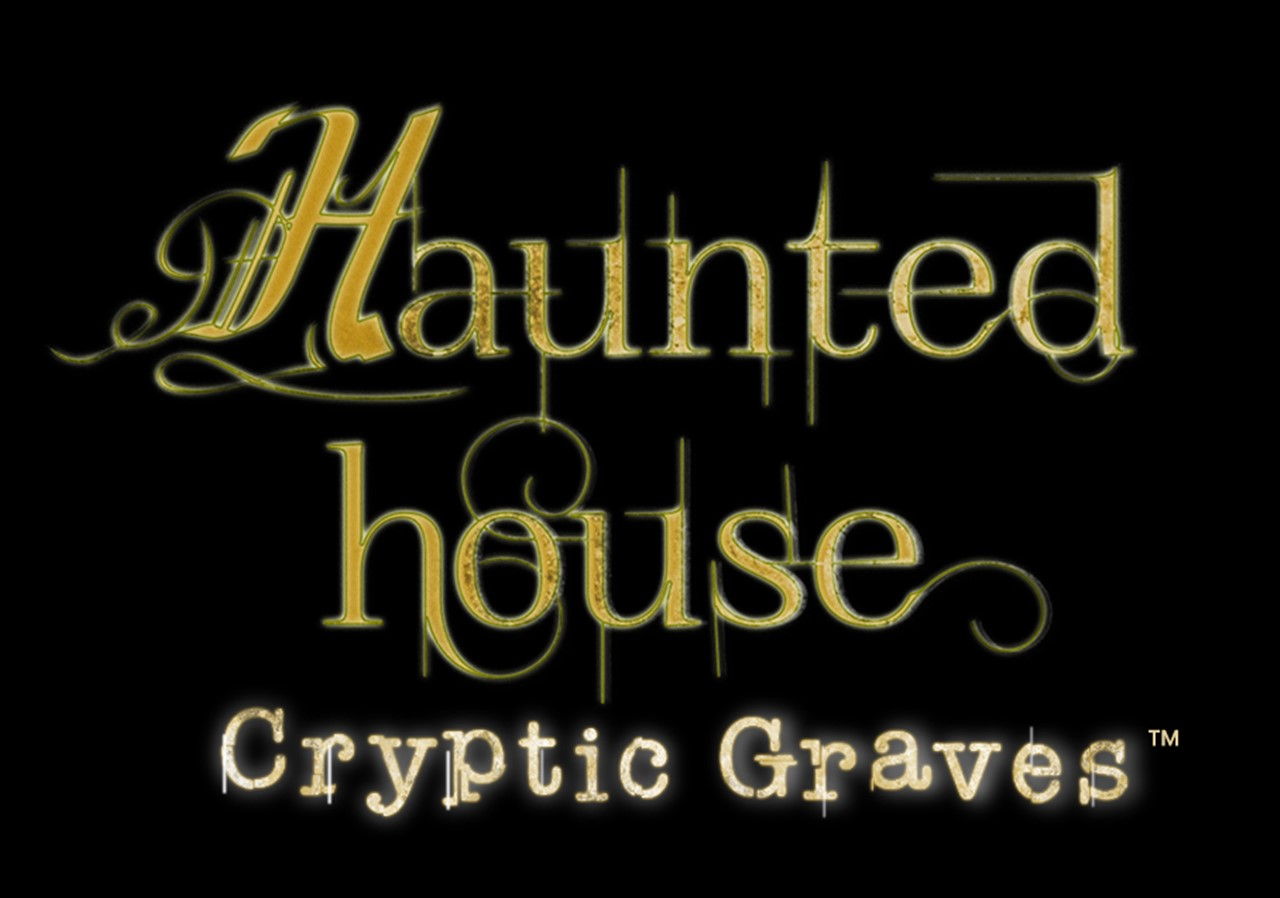 haunted-house-cryptic-graves-hh_logo