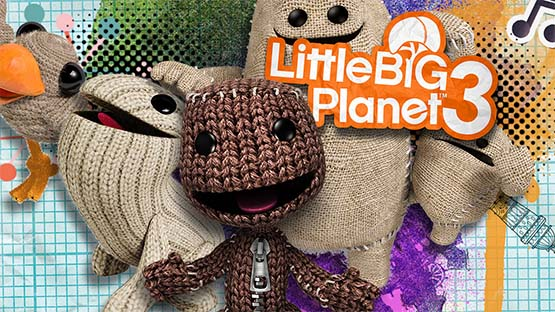 little big planet-3