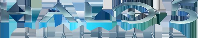 1419236296-halo-5-logo