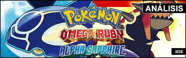 Cab Analisis 2014 Pokemon Al