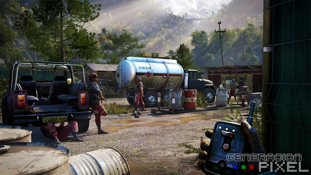 analisis Farcry 4 img 004