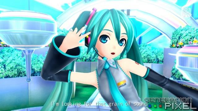 analisis Hatsune Miku Diva 2 img 001