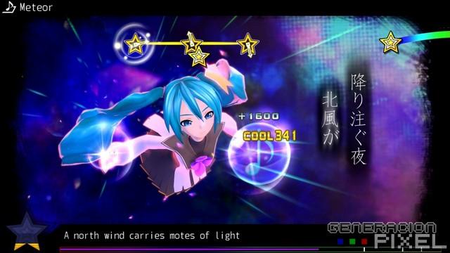 analisis Hatsune Miku Diva 2 img 002