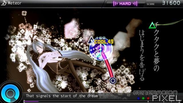analisis Hatsune Miku Diva 2 img 003