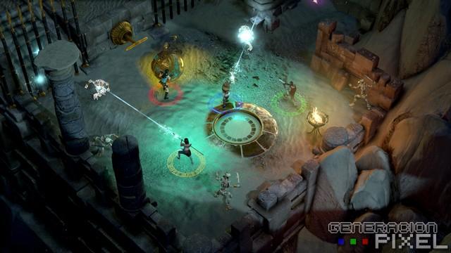 analisis Lara Croft y el templo de img 002