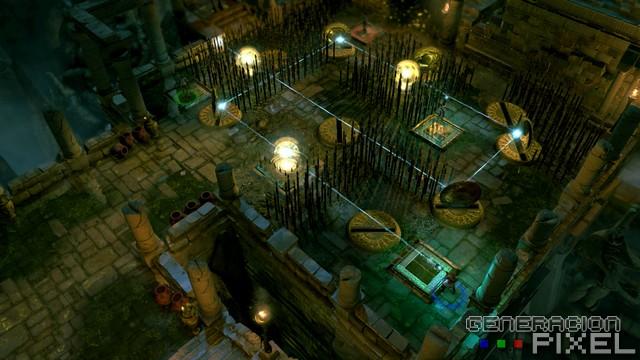 analisis Lara Croft y el templo de img 004