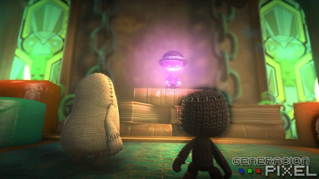 analisis Little Big Planet 3 img 003