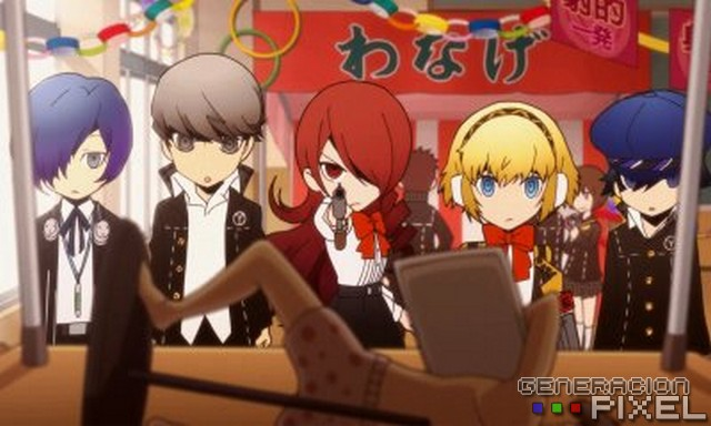 analisis Persona Q img 002