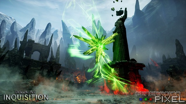analisis dragon age inquisition img 003