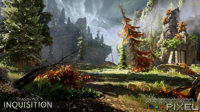 analisis dragon age inquisition img 007