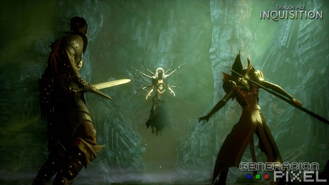 analisis dragon age inquisition img 008