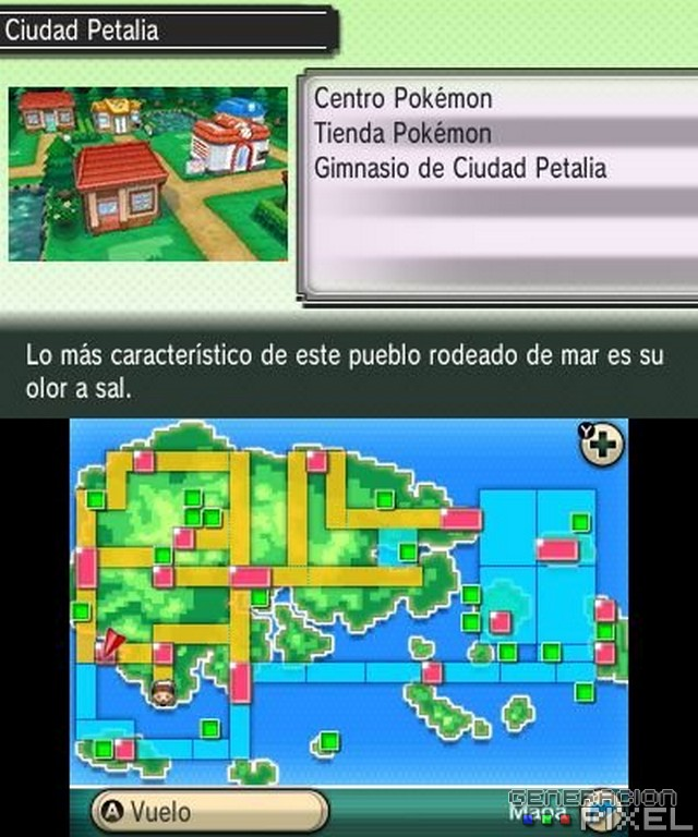 analisis pokemon ome img 002