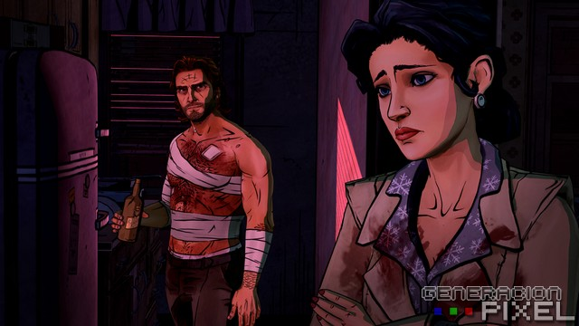 analisis the wolf among us img 001