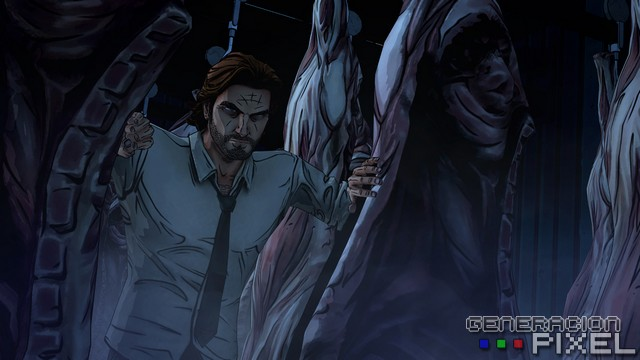 analisis the wolf among us img 002