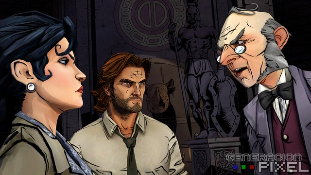 analisis the wolf among us img 003