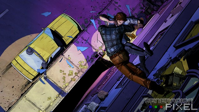 analisis the wolf among us img 004