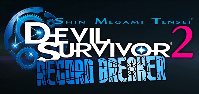 devil-survivor-2-record-breaker