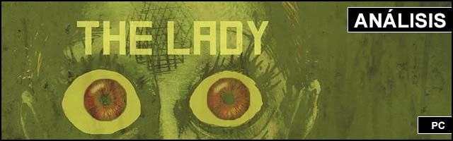 Cab Analisis 2015 The Lady