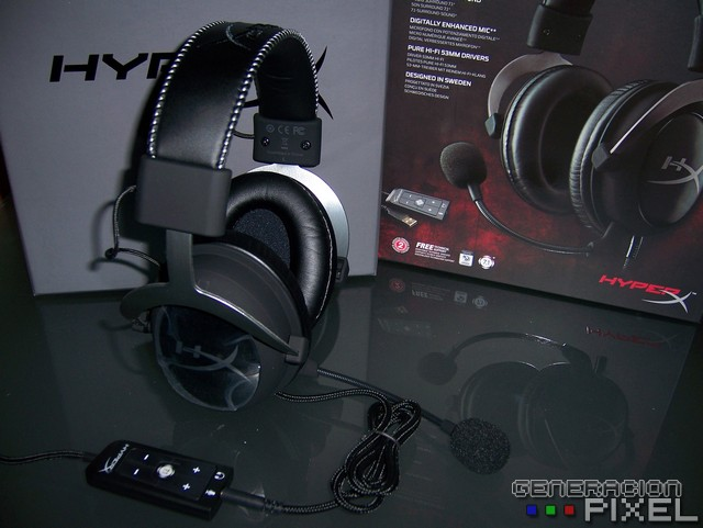 analisis HyperX Cloud II img 003