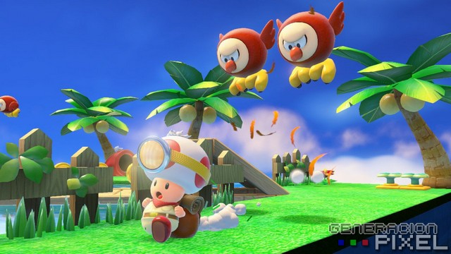 analisis captain toad img 002