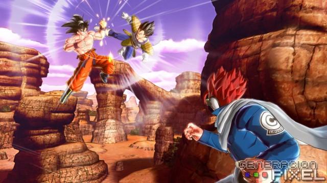 analisis Dragon Ball Xeno img 001