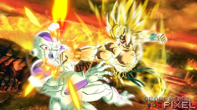 analisis Dragon Ball Xeno img 002