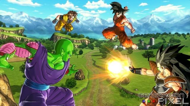 analisis Dragon Ball Xeno img 004