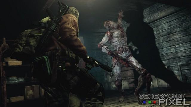 analisis Resident Evil Revelations 2 img 002