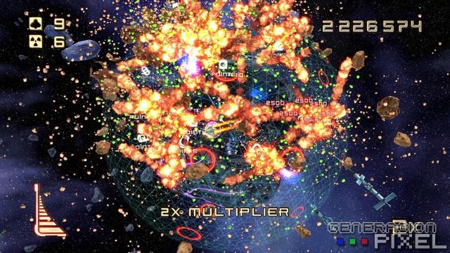 analisis Stardust Ultra img 003