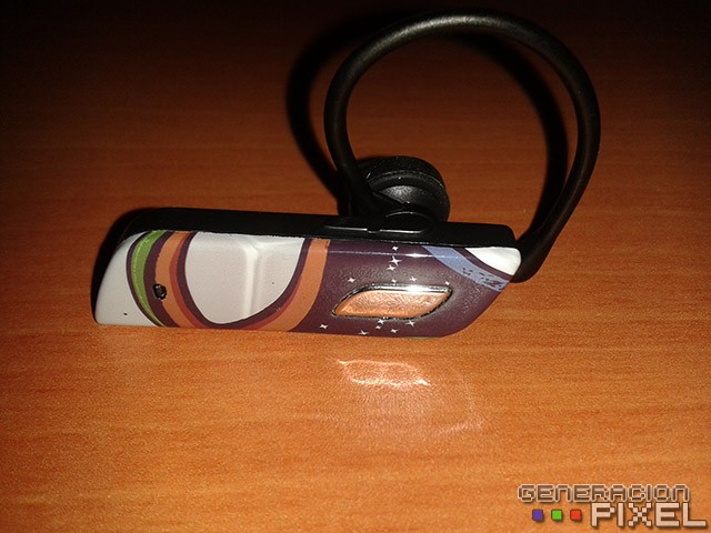 analisis auriculares b ps3 sport img 003