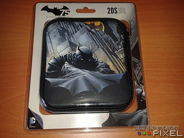 analisis funda batman img 001
