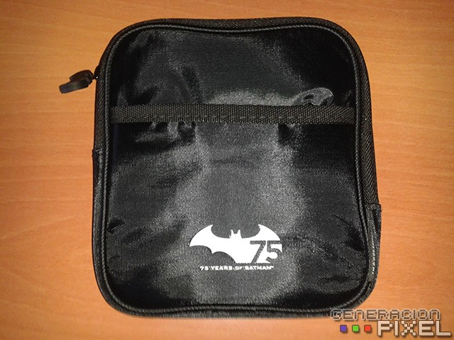 analisis funda batman img 002