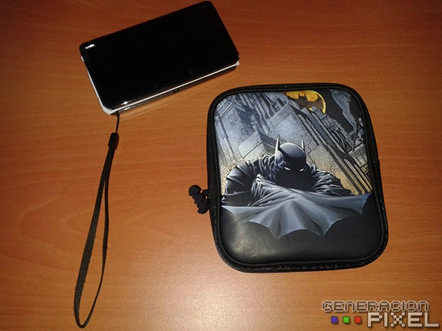 analisis funda batman img 003