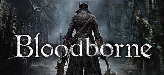 bloodborne_0