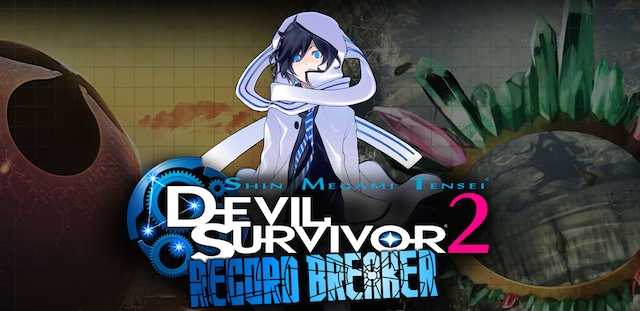 shin-megami-tensei-devil-survivor-2-record-breaker
