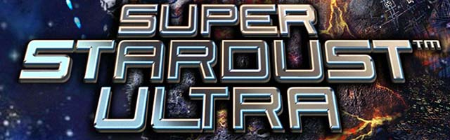 super-stardust-ultra