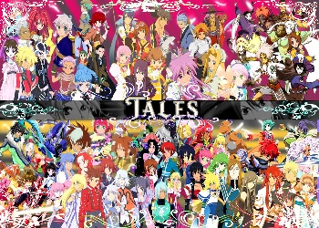 Tales_of_Series_Wallpaper_gv1x1