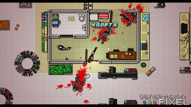 analisis Hotline Miami 2 img 002