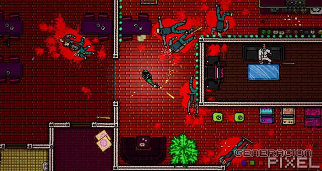 analisis Hotline Miami 2 img 003