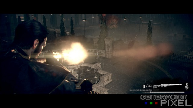 analisis The Order 1886 img 001