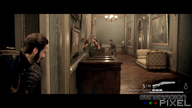 analisis The Order 1886 img 003