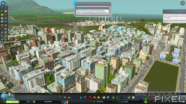 analisis cities skylines img 002
