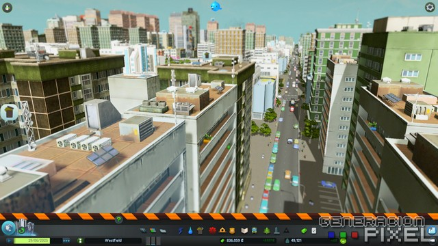 analisis cities skylines img 004
