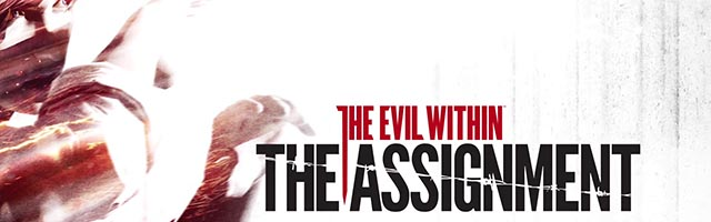 the_evil_within__the_assignment
