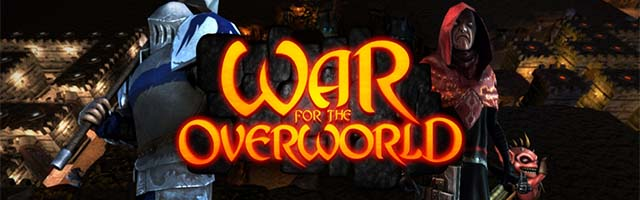 War-for-the-Overworld