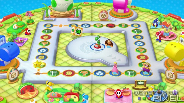 analisis Mario Party 10 img 001