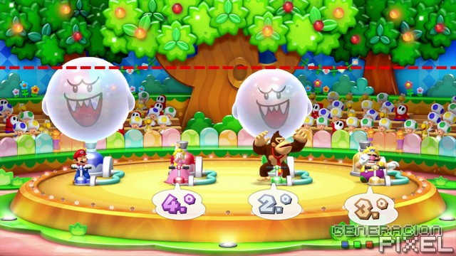 analisis Mario Party 10 img 002